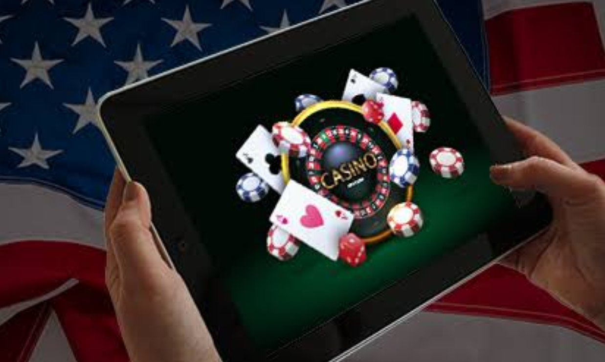 Online Casino – Look Out For the Advantages – Poker Verhalen