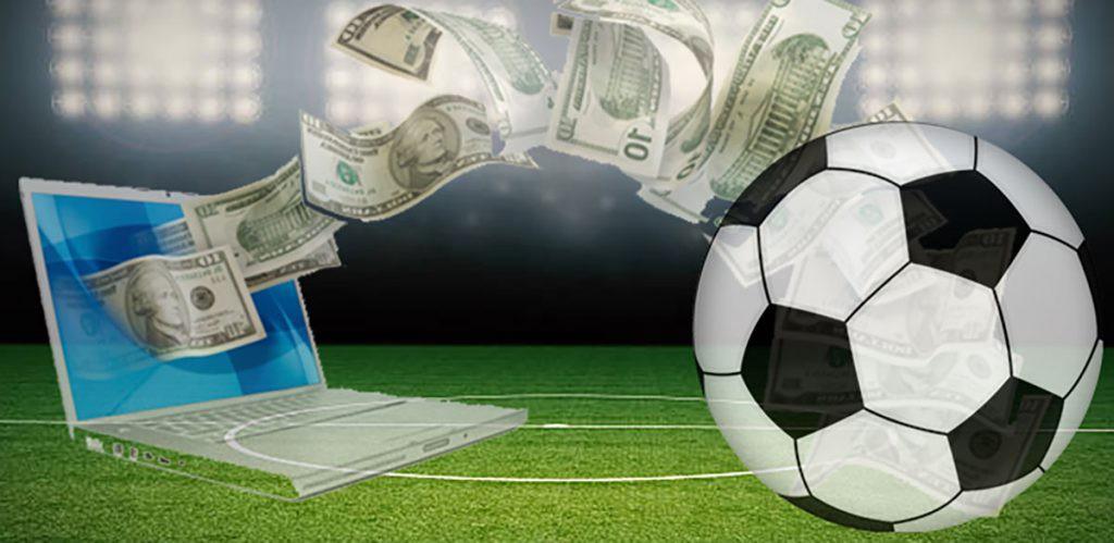 Football Betting Guide – Understanding the Different Type of Bets – Poker  Verhalen