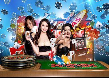 Basic Online Gambling Games – Poker Verhalen